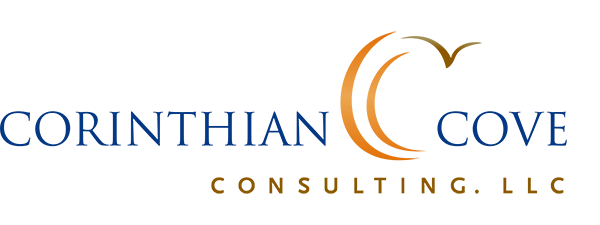 Corinthian Cove Consulting, LLC