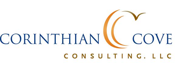 Corinthian Cove Consulting, LLC